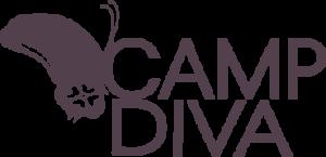 Camp Diva