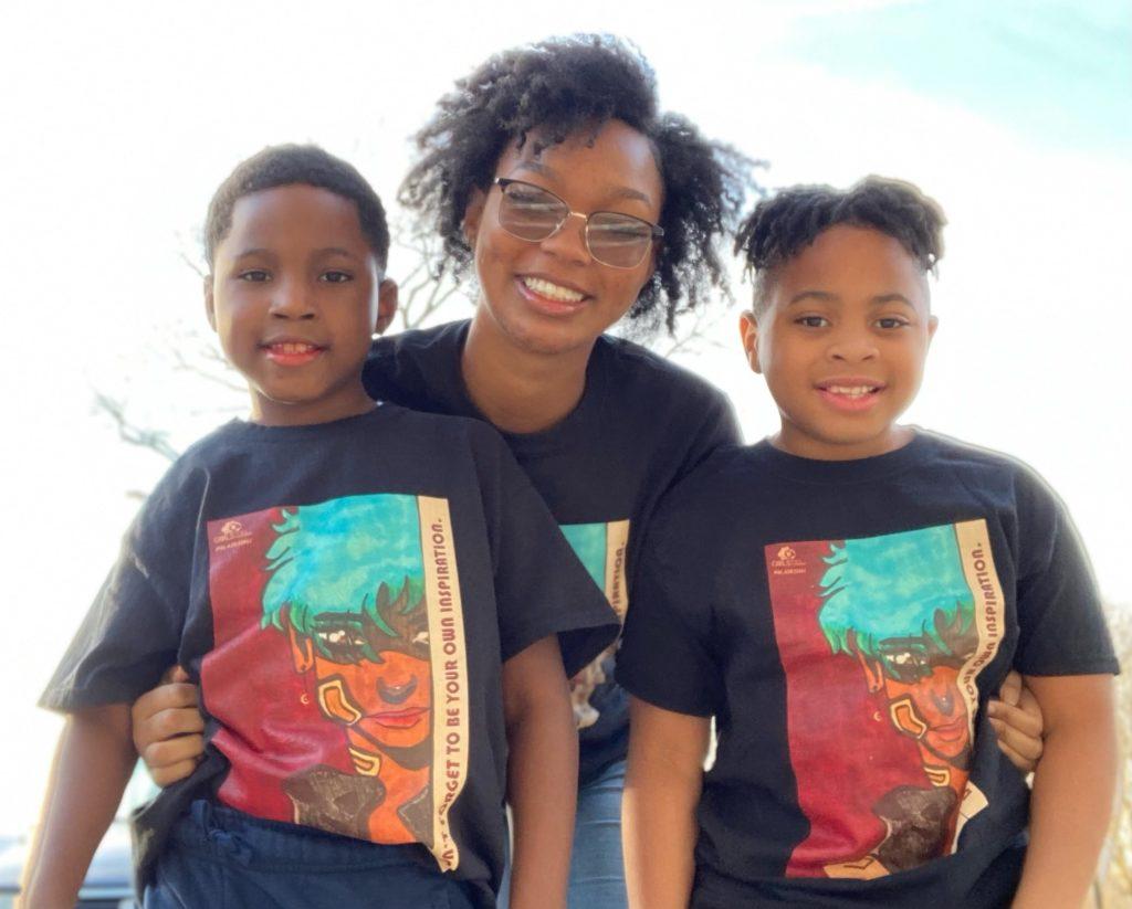 Blairisms T-shirts
