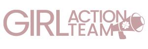 Girl Action Team
