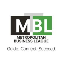 MBL Metropolitan Business League