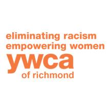 YWCA of Richmond