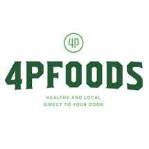 4P Foods