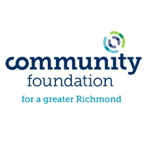 Community Foundation for a greater Richmond