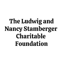 The Ludwig and Nancy Stamberger Charitable Foundation
