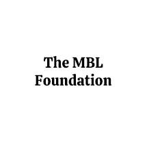 financial-partner-mbl-foundation