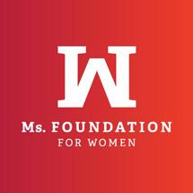 Ms. Foundation