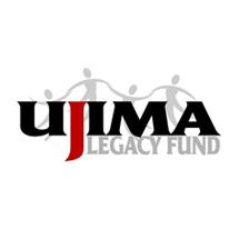 Ujima Legacy Fund