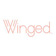 Winged CBD