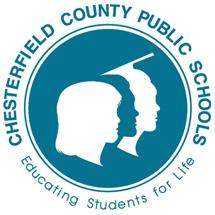 Chesterfield County Public Schools