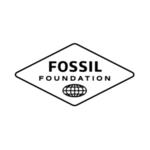 Fossil Foundation
