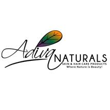 Adiva Naturals