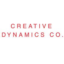 Creative Dynamics Co.