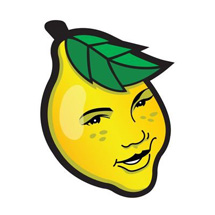 Like the Fruit