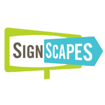 SignScapes