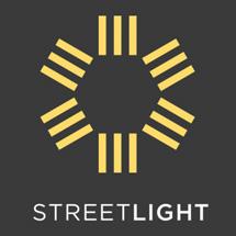 Streetlight Data