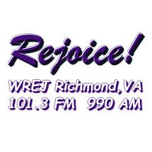 Rejoice FM Richmond