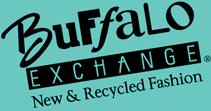 Buffalo Exchange, New & Recycled Fashion