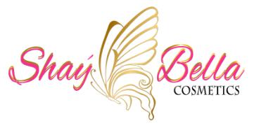 Shay Bella Cosmetics