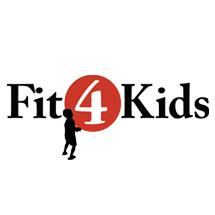 hiring-partner-fit-4-kids