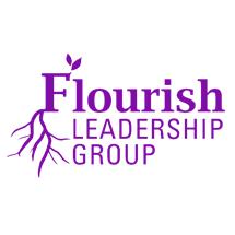 Flourish Leadership Group