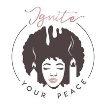 hiring-partner-ignite-your-peace