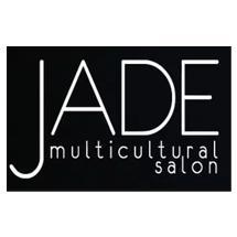 Jade multicultural salon