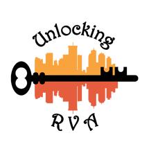 Unlocking RVA
