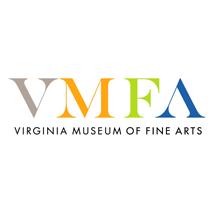 VMFA Virginia Museum of Fine Arts